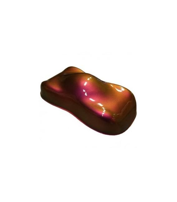 1L caméléon hydrodiluable Liquid Crystal VERT ORANGE