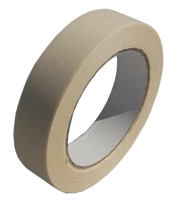 Nastri adesivi per mascheratura 24mm