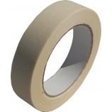 Nastri adesivi per mascheratura 24mm - 48mm (x5)