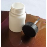 Flacone con pennellino per ritocchi (confezione da 5)