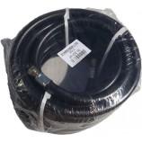 Tubo pneumatico 10 metri