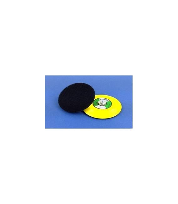 Platorello Piccolo per Disco Abrasivo 75mm