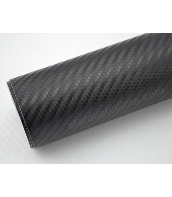 Covering film Techwrap Premium Carbon 3D