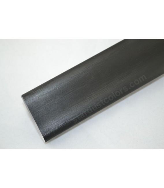 Covering film Techwrap Premium Brushed Black