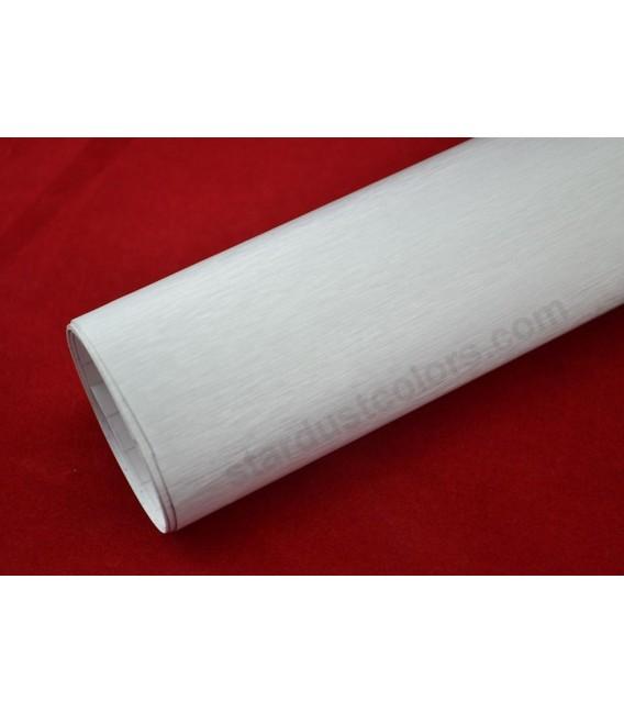 Covering film Techwrap Premium Brushed Silver