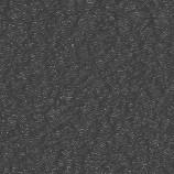 Vernice Effetto vermicolato – effetto pieghettato da cuocere
