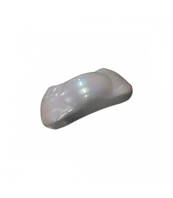 Kit Moto - Effetto Diamante