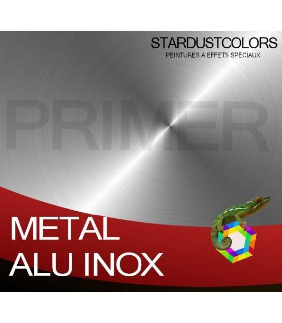 Primer Per Alluminio zinco cromo