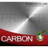 Primer Per Carbonio 1,25L