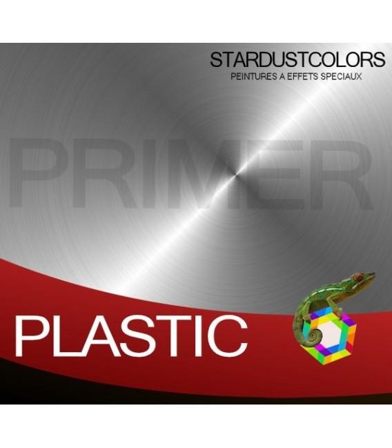 Primer Plastica/Aggrappante Monocomponente