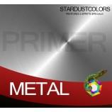 Primer per metallo - Versione Bomboletta 400ml