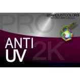 Trasparente Anti UV