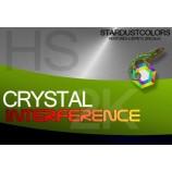 Trasparente Perlata Extrem Crystal 1,5L