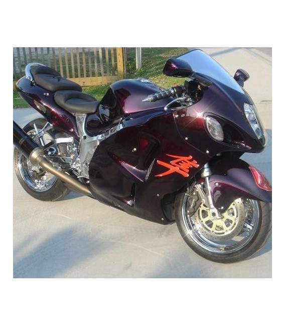 kit moto vernice candy vernice moto kit completo di. Black Bedroom Furniture Sets. Home Design Ideas