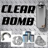 Clearbomb - Primario universale