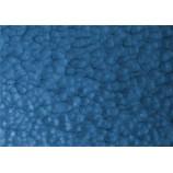 Vernice effetto accentuato Bleu caraibes