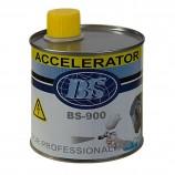 Accelleratore 250ml