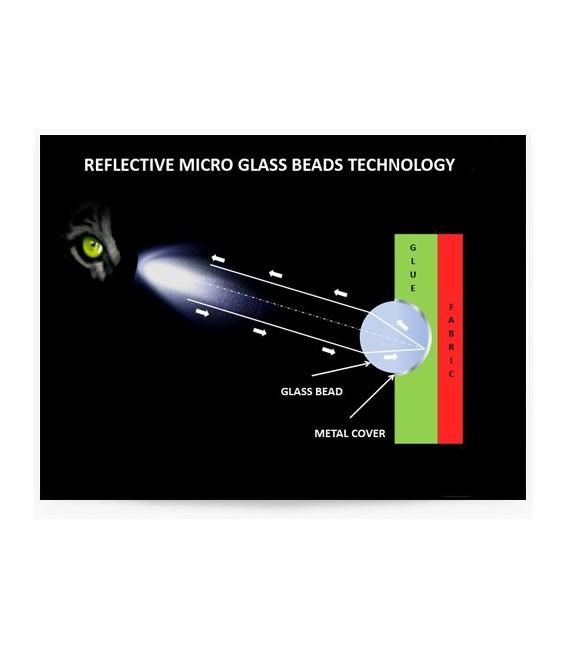 Microsfere di vetro - 1Kg