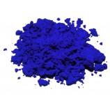 Pigmenti Blu Oltremare Puro