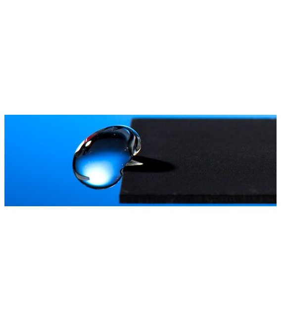 Spray idrofobico ultra-impermeabilizzante