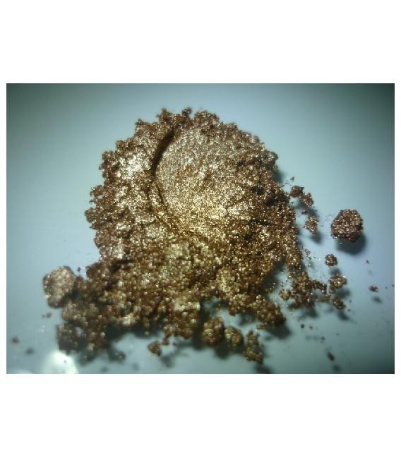Perle Crystal 25g