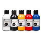 Vernici per body painting Senjo®