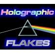 FLAKES OLOGRAFICHE CARROZZERIA