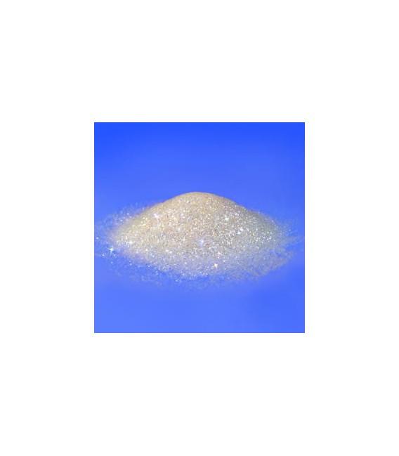 Perle e Flakes Diamante Cromo FX