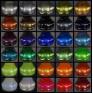 Kit Per Tuning - Vernice Diamante