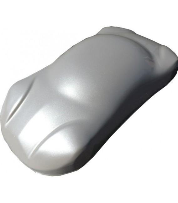 Vernice Metallizzata 1L