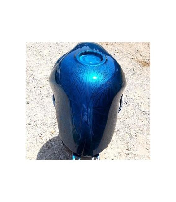Kit Moto - Vernice Effetto Cristallizzante