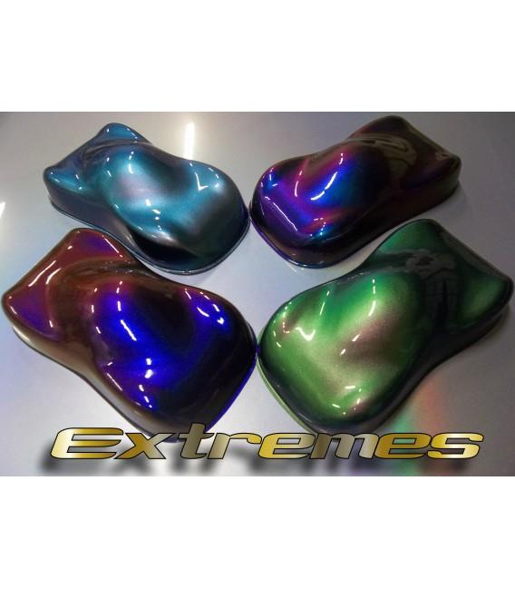 Camaleonte Extreme