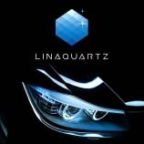 Rivestimento di protezione permanente Nano Ceramica LiNaQuartz®
