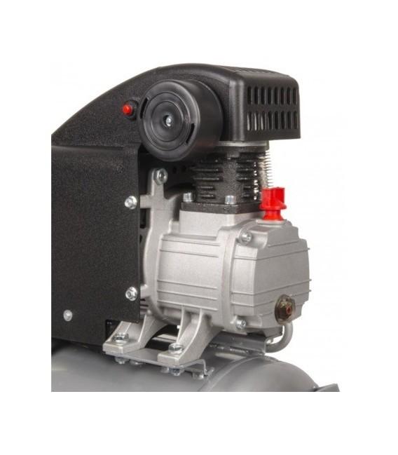 Compressore d'aria 24Litri