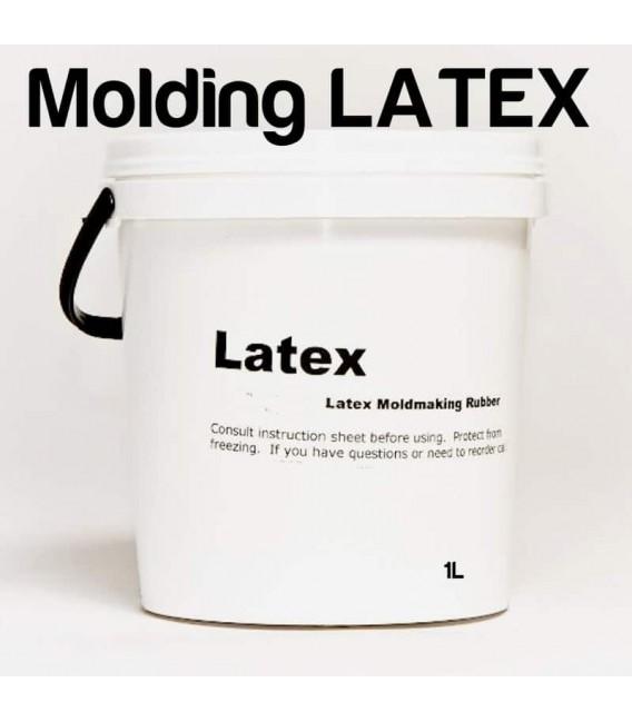 Lattice liquido - 1 Litro