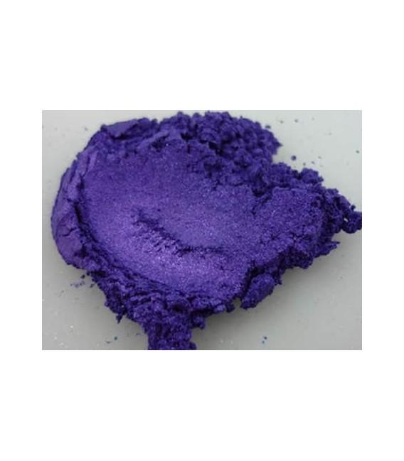 Flakes e pigmenti per resina epossidica