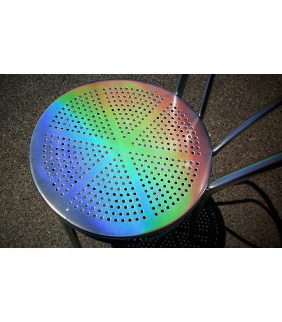 Spectrum Covalente 2X - vernice prismatica 12µm