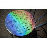 Spectrum Covalente 2X - vernice prismatica per il vetro