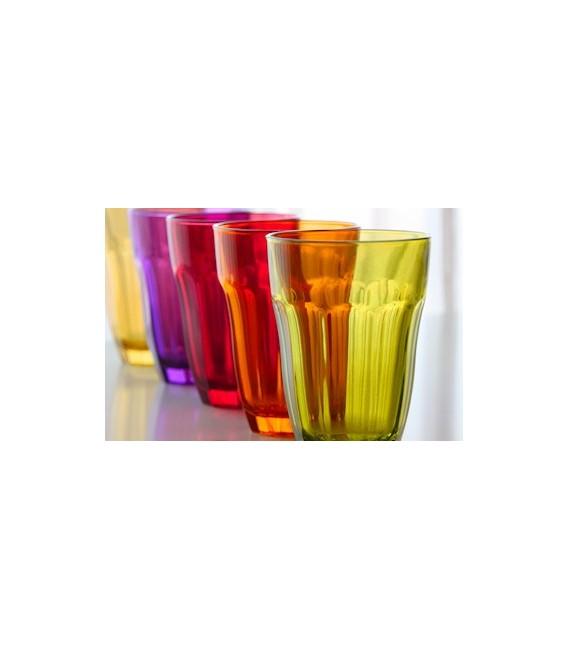 Vernice per vetro, vetrate e ceramica