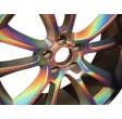 Bomba Pittura effetto 3D HoloGram - 400ml