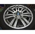 Vernice per Cerchi BMW - FELGEN SILBER