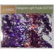 Brillantini Olografici Stardust - Serie LA
