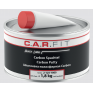 Mastic a base di carbonio CarFit
