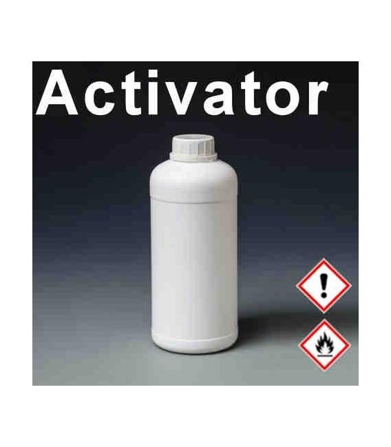 Attivatore per water transfer printing