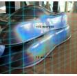 SPECTRUM prismatico 10 o 12 microns