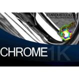 Trasparente d'aderenza per cromo e metalli difficili P760
