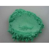 Flakes e pigmenti per resina epossidica - 1kg