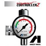 Manometro Iwata -Impact Controller 2