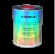 Trasparente Hi GLOSS super UHS ST6000
