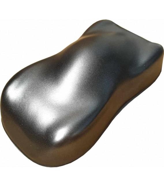 Vernice Metallizzata 5L